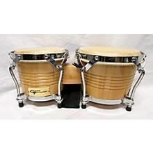 Groove Percussion PRO Bongos