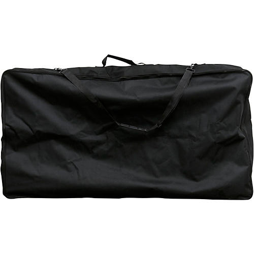 American DJ PRO-ETBS Black Carry Bag For The Pro Event Table II