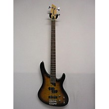 Washburn PRO Electric Bass Guitar