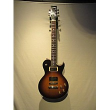 Aria PRO II STANDARD Solid Body Electric Guitar