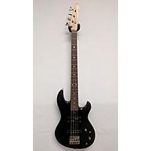 Aria PRO II TSB Electric Bass Guitar