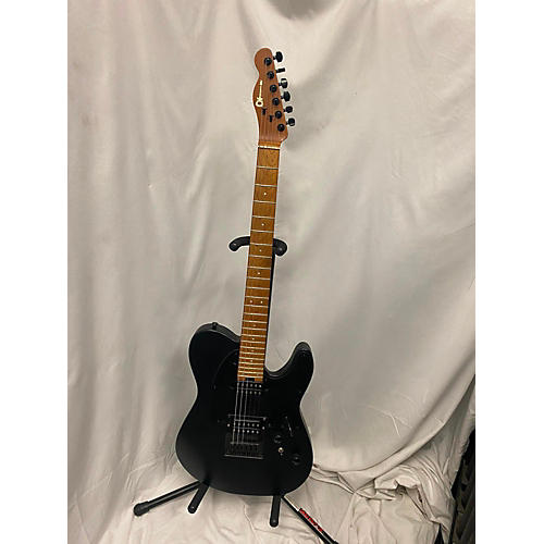 Charvel PRO MOD SO CAL STYLE 2 Solid Body Electric Guitar