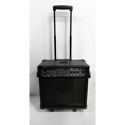 Pyle PRO PPG-630I Guitar Combo Amp