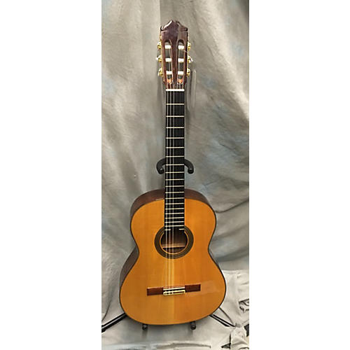 Cordoba PRO R Classical Acoustic Guitar