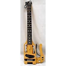 Traveler Guitar PRO SERIES Acoustic Electric Guitar