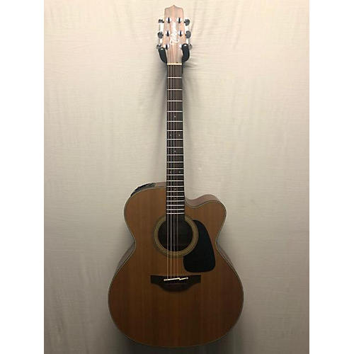 used takamine pro series jumbo p1jc acoustic electric guitar guitar center. Black Bedroom Furniture Sets. Home Design Ideas