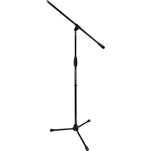 Ultimate Support Pro T F Tripod Mic Stand With Fixed Boom