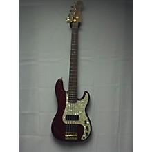 Squier PRO TONE PRECISION BASS Electric Bass Guitar