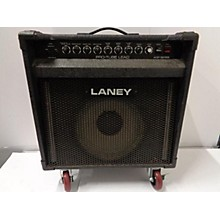 Laney PRO TUBE LEAD Tube Guitar Combo Amp