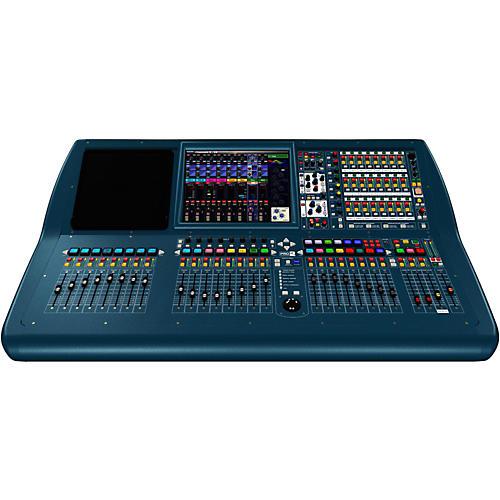 Midas PRO2-CC-TP 64-Channel Digital Console