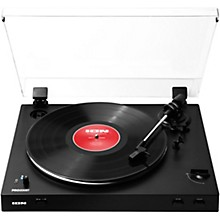 PRO200BT Fully Automatic Belt-Drive Wireless Streaming Turntable Level 2  194744101823