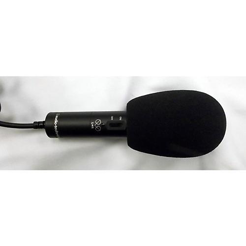 Audio-Technica PRO24 Condenser Microphone
