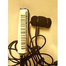 Audio-Technica PRO35 Condenser Microphone