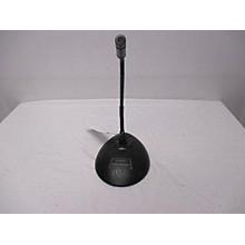 Audio-Technica PRO49Q Dynamic Microphone
