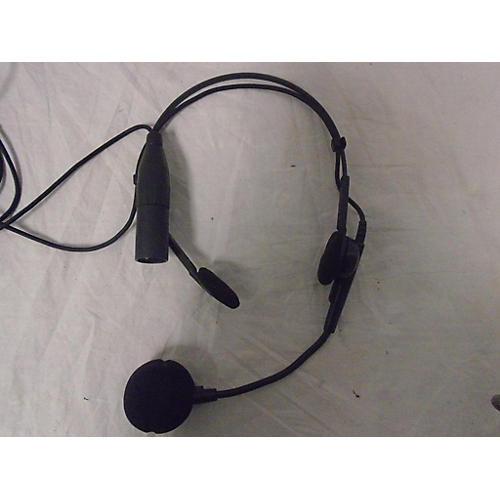 Audio-Technica PRO8HEX Headset Dynamic Microphone