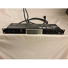 Monster Power PRO900 Power Conditioner