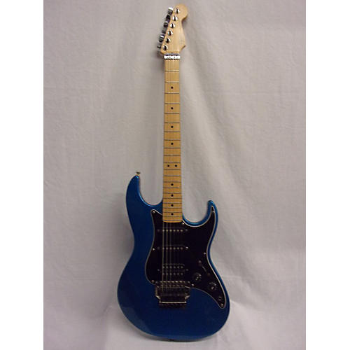 Fender PRODIGY Solid Body Electric Guitar