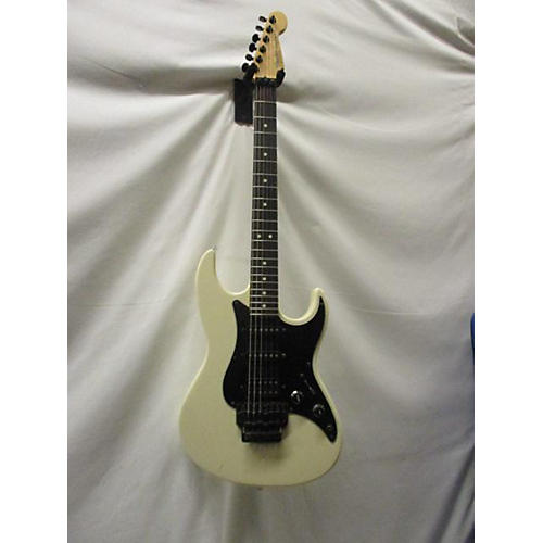 Fender PRODIGY USA Solid Body Electric Guitar