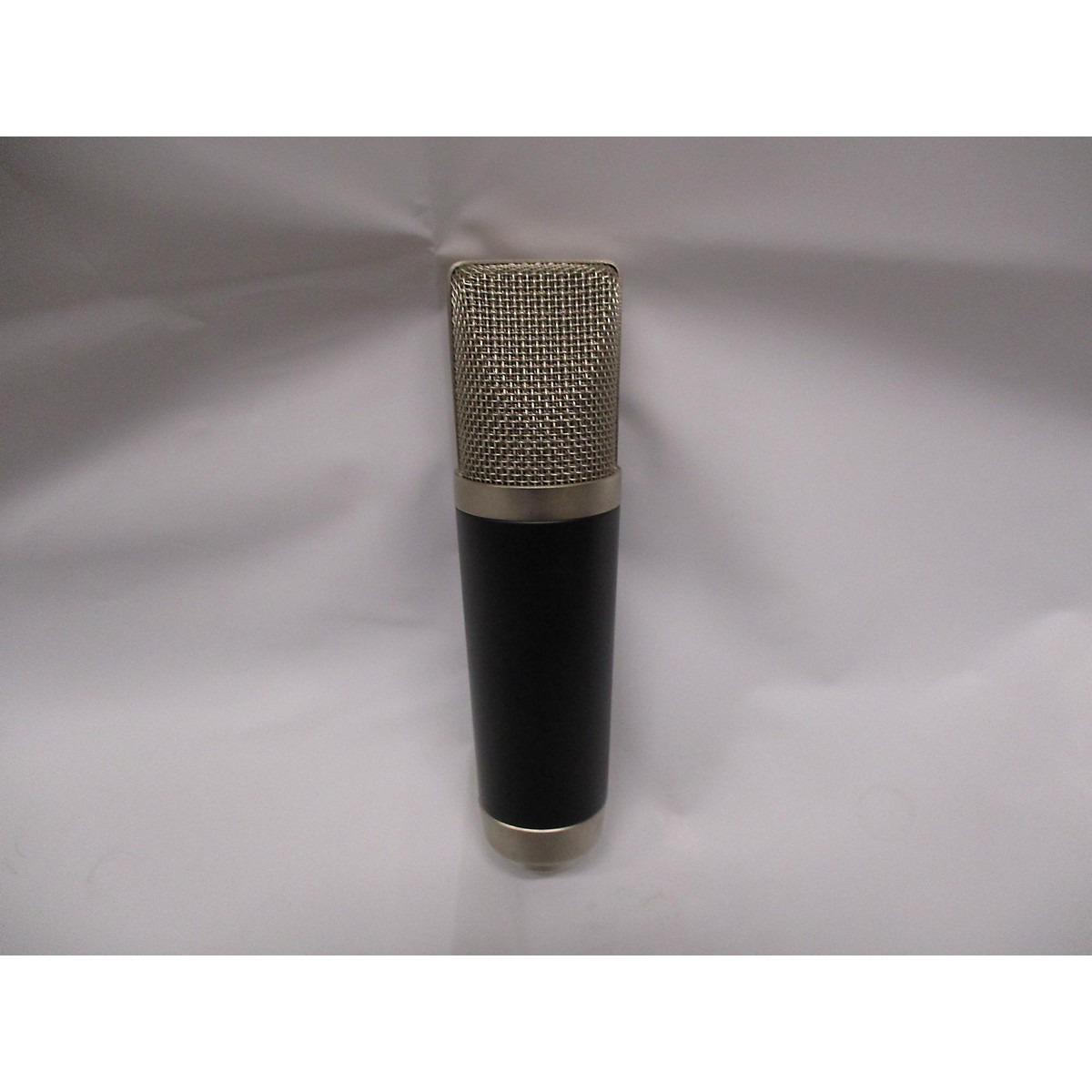 M-Audio PRODUCER USB USB Microphone