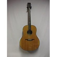 Alvarez PROFESSIONAL 5062 Acoustic Guitar