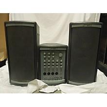 Kustom PROFILE SYSTEM ONE Unpowered Speaker