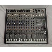 Mackie PROFX16 Unpowered Mixer