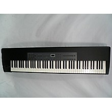 M-Audio PROKEYS88 Digital Piano