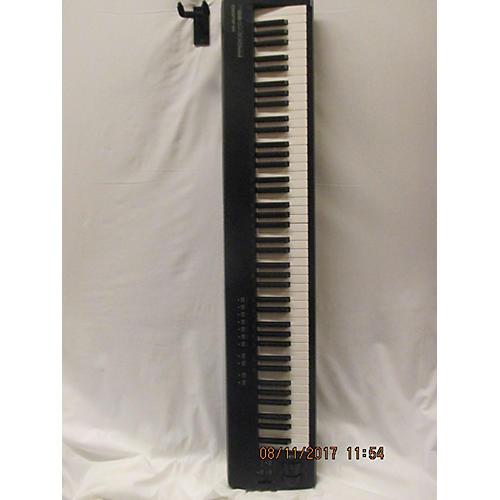 M-Audio PROKEYS88SX Stage Piano