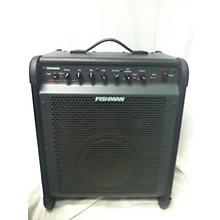 Fishman PROLBX001 Acoustic Guitar Combo Amp