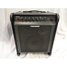 Fishman PROLBX001 Acoustic Guitar Combo Amp