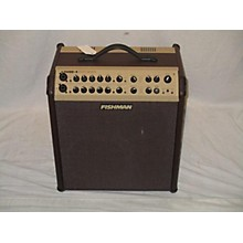 Fishman PROLBX700 Loudbox Performer 180W Acoustic Guitar Combo Amp