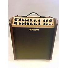 Fishman PROLBX700 Loudbox Performer 180W Acoustic Guitar Combo Amp