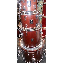 Sonor PROLITE Drum Kit