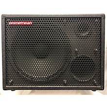 Ibanez PROMETHEAN P115CC Bass Cabinet
