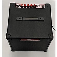 Ibanez PROMETHEAN P20-H Bass Combo Amp