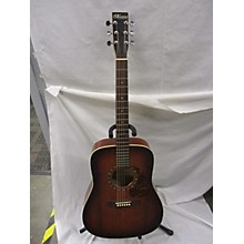 Norman PROTEGE B18 Acoustic Guitar