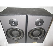 Tannoy PROTO-J PAIR Unpowered Monitor