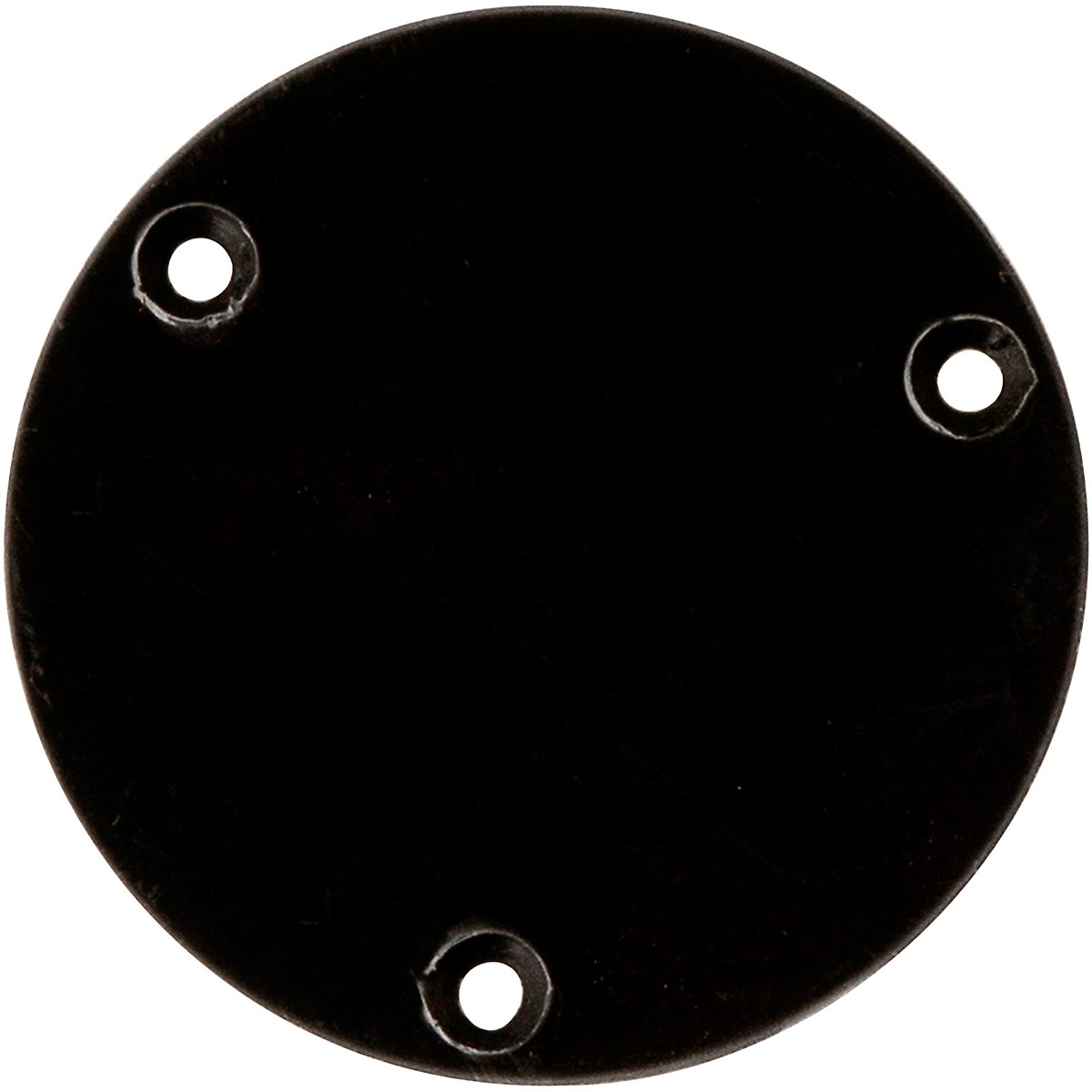 PRS PRS Round Toggle Switch Cover