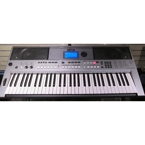 Yamaha PRSE-443 Portable Keyboard