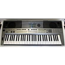 Yamaha PRSE443 Portable Keyboard