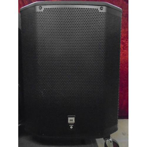 JBL PRX 618S Powered Speaker