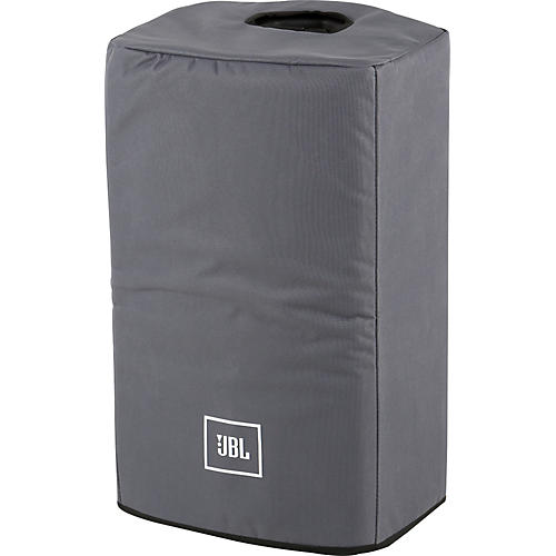 JBL PRX512M Speaker Cover