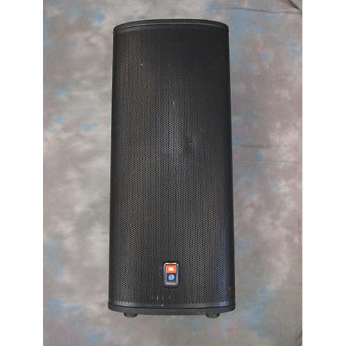 JBL PRX535 Powered Speaker