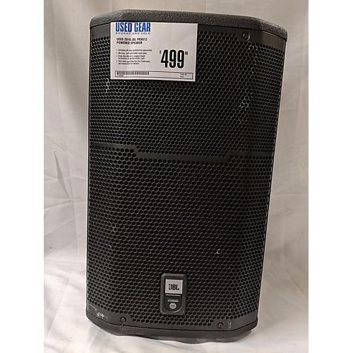 JBL PRX612 Powered Speaker