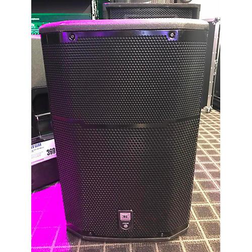 JBL PRX615M Powered Monitor