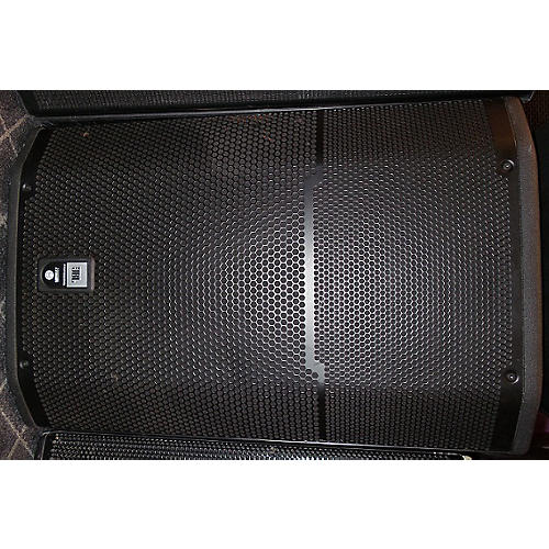 JBL PRX615M Powered Speaker