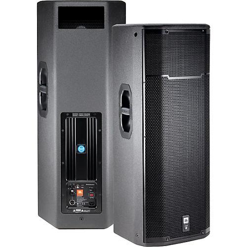 JBL PRX625 Dual 15