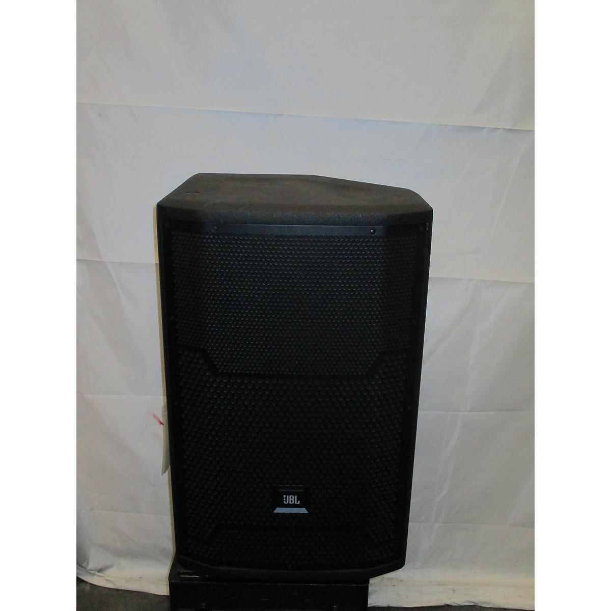 JBL PRX712 Powered Monitor