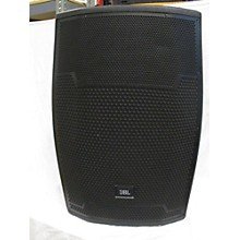 JBL PRX715 Powered Monitor