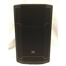 JBL PRX715 Powered Monitor